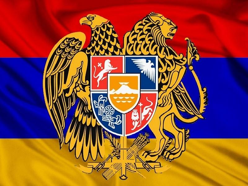 flag_armenii